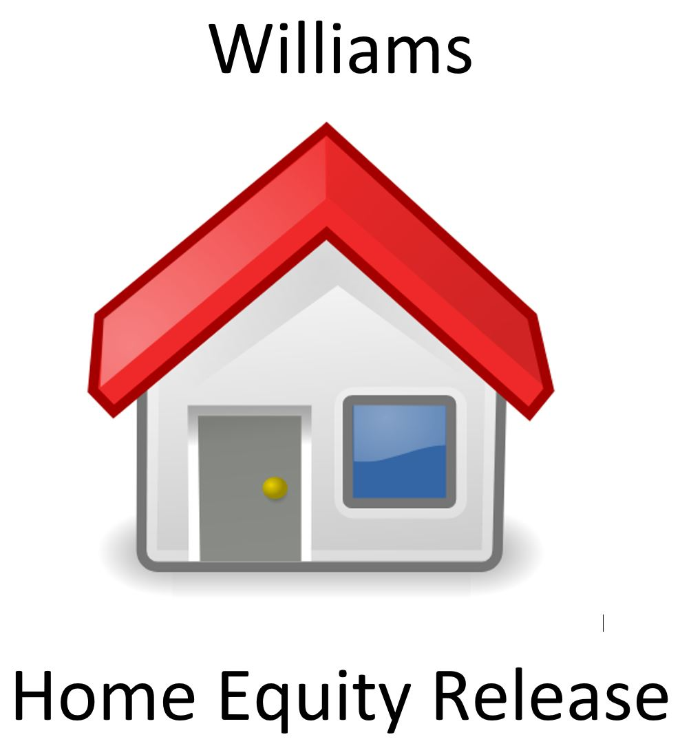 williams-home-equity-release